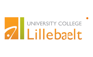 university college lillebaelt logo