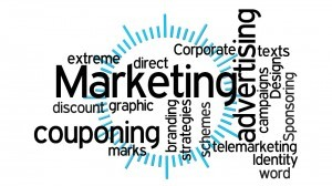 branding-marketing-pic