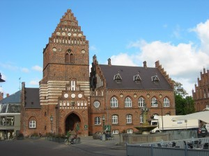 roskildepic